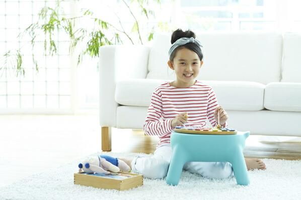 長谷川工業 Purill STEP STOOL プリル ステップスツール レモンイエロー (PRL1.0-1(YE))