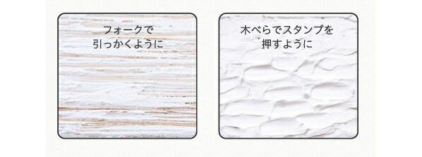 ターナー色彩 ミルクペイント プラスターメディウム 200ml (MK200206)