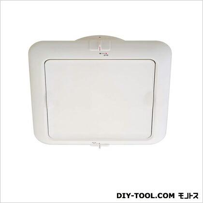 差圧式給気口 天井設置 PDK150シリーズ用 外気浄化フィルター PDKフィルタセット