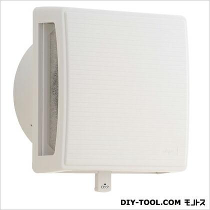 差圧式給気口 PDG(F)150シリーズ用 外気浄化フィルター PDG PDFフィルタセット