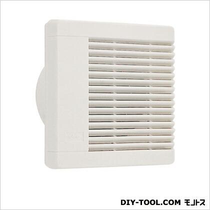 樹脂製角型換気口 PCG(F)150シリーズ用 外気浄化フィルター PCG PCF150フィルタセット φ150