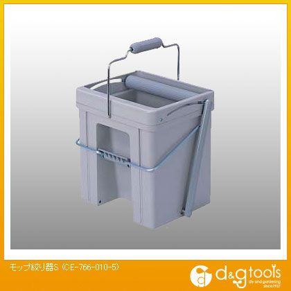 モップ絞り器S   CE-766-010-5