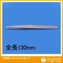 KFI stainless steel precision tweezers-40 ( E 02K-40 )