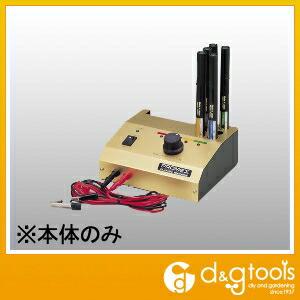 メッキ装置プロメックス 本体のみ (L23002)