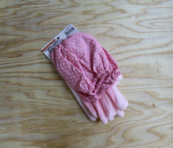 ガーデンクラブ ウレタン 園芸用手袋