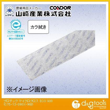 マイクロクロスECO-900   C75-13-090X-MB 1袋30枚入
