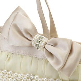 フォーマル パーティードレス ドレス 通販
