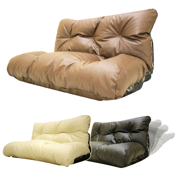 U Life Rakuten Global Market Sofa Loveseat 4 Color Overstuffed Sofa Couch Fabric 10p28oct13