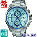OCW-T1000E-2AJF Casio Oceanus limited model OCEANUS domestic genuine, 10 ATM water resistant smart access TOUGH MVT. Watch watch WATCH sale kind Christmas gifts fs3gm