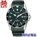 BN0101-07E CITIZEN citizen PROMASTER ProMaster eco-drive ダイバーズウオッチオペア watch ★ ★ domestic genuine watches WATCH marketing kind Christmas gifts fs3gm