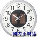 에코 라이프 M815 CITIZEN 시티즌 4MY815-019 시계 국내 정품 시계 판매 종류