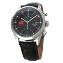 HW017BKBK men's HUNTING WORLD hunting world Thika watch WATCH sale type