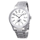 World /HW012SI men's HUNTING WORLD hunting world Williams Junction watch WATCH sale type