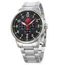 HWJ013YL men's HUNTING WORLD hunting world Kanga quartz watches WATCH marketing types