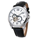 F9007SSIBK mens FURBO DESIGN fulvic design watch WATCH sale kind Christmas gifts