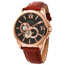F9007PBKBR mens FURBO DESIGN fulvic design watch WATCH sale kind Christmas gifts fs3gm