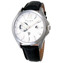 F9008SSIBK mens FURBO DESIGN fulvic design watch WATCH sale type