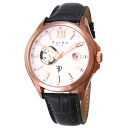 F9008PSIGY mens FURBO DESIGN fulvic design watch WATCH sale kind Christmas gifts fs3gm