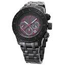 FS301BBKRD mens Furbo IL SOLE fulvic IL sole watch WATCH sale type