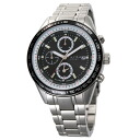 FS402SBKWH mens Furbo IL SOLE fulvic IL sole watch WATCH sale kind Christmas gifts