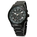 FS403BBK mens Furbo IL SOLE fulvic IL sole watch WATCH sale kind Christmas gifts fs3gm