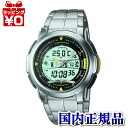 AQF-100WDJ-9BJF Casio standard mens watch 10 pressure waterproof resin glass domestic genuine watch WATCH manufacturers warranty sales type Christmas gifts fs3gm