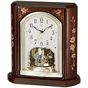 QE2-S69 4RY701QE04 QUEEN ELIZABETH 2 CITIZN citizen rhythm clock table clock domestic genuine watch WATCH maker guaranteed sales type Christmas gifts fs3gm