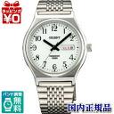 WW0441UG ORIENT Orient SWIMMER swimmers watch domestic genuine manufacturer warranty watch watch Christmas gift