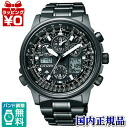 JY8025-59E CITIZEN citizen PROMASTER ProMaster eco-drive radio watch mens watch domestic genuine watch WATCH sales type Christmas gifts