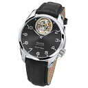 3412 OHAGY LTD888 hand winding EPOS expose mens watch domestic genuine watch WATCH maker guaranteed sales type Christmas gifts