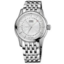74476654051M Atelier small second pointer date ORIS Oris men's watch watch domestic genuine watch WATCH maker guaranteed sales type Christmas presents fs3gm