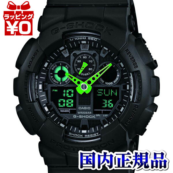 Casio no 5081 roulette how many numbers find great deals on ebay for casio g shock 5081 casio g shocksio g shock manual 5081pdf are you browsing for casio g shock manual 5081 books fandeluxe Choice Image