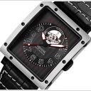 3417OHBSABK/EPOS エポスメンズ watch