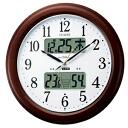 4FY620-006/citizen citizen inform Navi EX Watch & clock