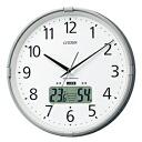 4FY621-019/citizen citizen inform Navi S clock, watch