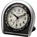 965 4GE965-019/CITIZEN citizen world thyme table clock watches