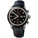 77476614484/ORIS cages Calobra limited edition men watch domestic regular article watch WATCH