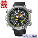 BN4021-02E/CITIZEN citizen PROMASTER pro master men watch
