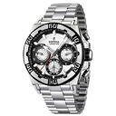 CHRONO BIKE 2013/F16658/1 FESTINA festival Tina men watch