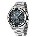 CHRONO BIKE 2013/F16658/3 FESTINA festival Tina men watch