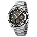 CHRONO BIKE 2013/F16658/4 FESTINA festival Tina men watch