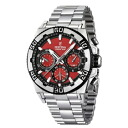 All world /CHRONO BIKE 2013 / F 16658 / 8 FESTINA Festina mens watch