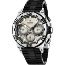 CHRONO BIKE 2013/F16659/1 FESTINA festival Tina men watch