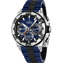 CHRONO BIKE 2013/F16659/2 FESTINA festival Tina men watch