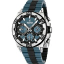 CHRONO BIKE 2013/F16659/3 FESTINA festival Tina men watch