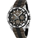 CHRONO BIKE 2013/F16659/4 FESTINA festival Tina men watch