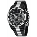 SPECIAL CHRONO BIKE 2013/F16660/1 FESTINA festival Tina men watch