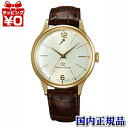 WZ0021DD/ORIENT orient orient star men watch