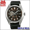WZ0111DK/ORIENT orient orient star men watch