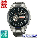 WV0011DA/ORIENT orient SPEED TECH speed technical center men watch
